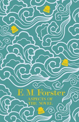 Aspects of the Novel (Hardback)