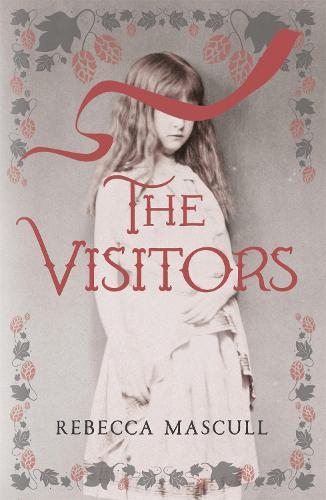 The Visitors (Paperback)