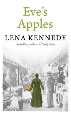 Eve's Apples (Paperback)