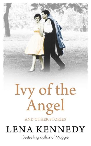 Ivy of the Angel: And Other Stories (Paperback)