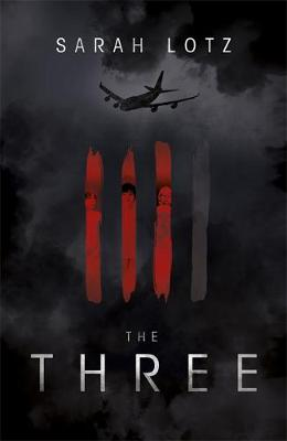 The Three (Hardback)