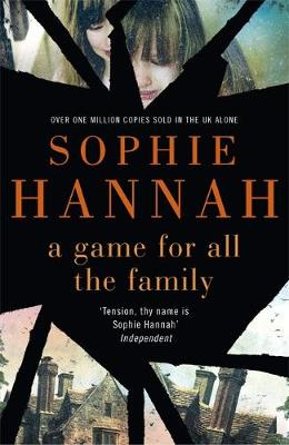 A Game for All the Family (Hardback)