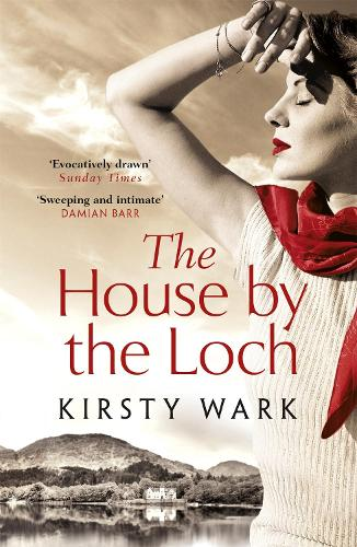 The House by the Loch (Paperback)