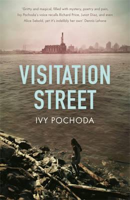 Visitation Street (Hardback)