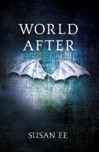 World After: Penryn and the End of Days Book Two - Penryn and the End of Days (Paperback)