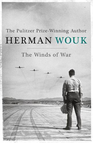 The Winds of War (Paperback)