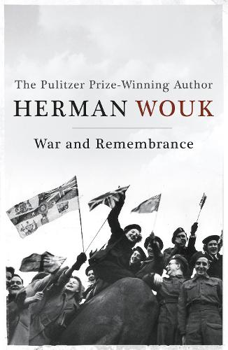 War and Remembrance (Paperback)