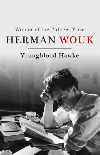 Youngblood Hawke (Paperback)