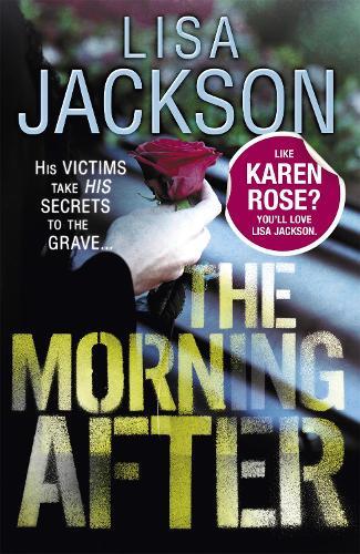 The Morning After: Savannah series, book 2 - Savannah Thrillers (Paperback)