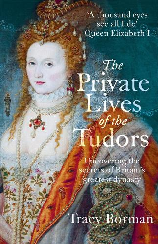 Image result for private lives of the tudors