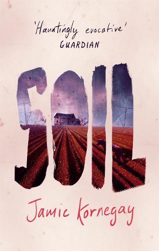 Soil (Paperback)