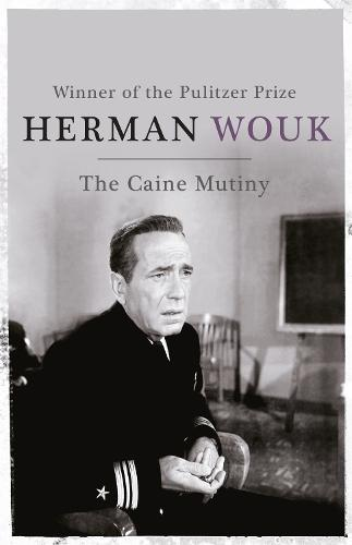 The Caine Mutiny (Paperback)