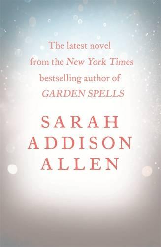 Untitled Addison Allen 3 (Paperback)