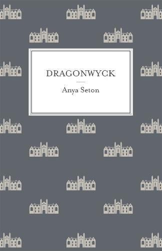 Dragonwyck (Paperback)