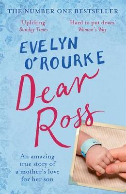 Dear Ross (Paperback)