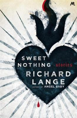 Sweet Nothing: Stories (Paperback)