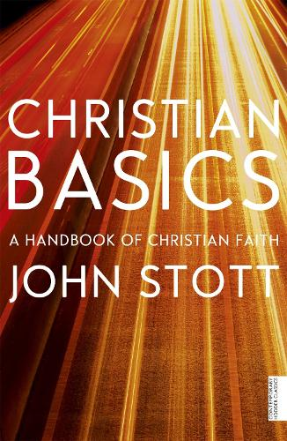 Christian Basics (Paperback)