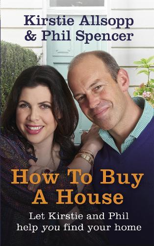 How to Buy a House (Paperback)