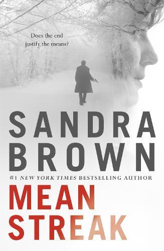 Mean Streak (Paperback)