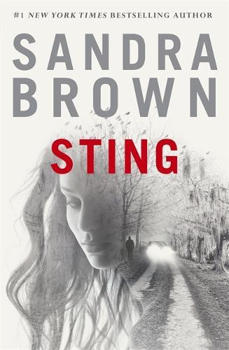 Sting (Paperback)