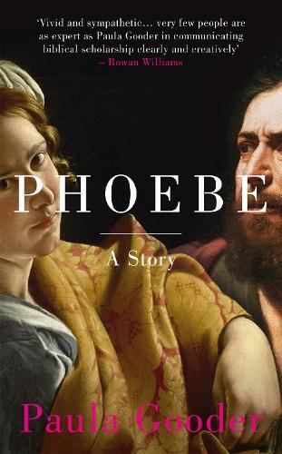 Phoebe: A Story (Paperback)