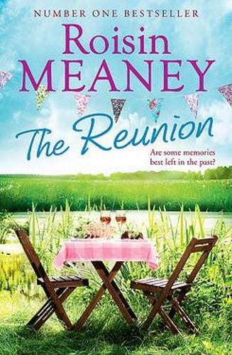 The Reunion (Paperback)