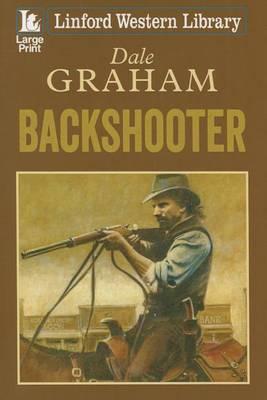 Backshooter (Paperback)