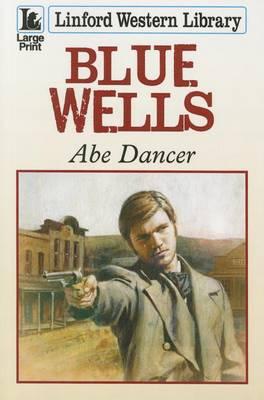 Blue Wells (Paperback)