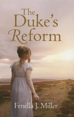 The Duke's Reform (Paperback)