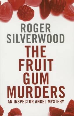The Fruit Gum Murders (Paperback)