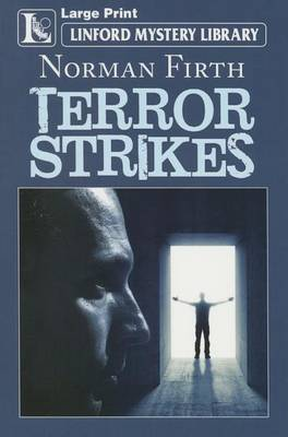 Terror Strikes (Paperback)