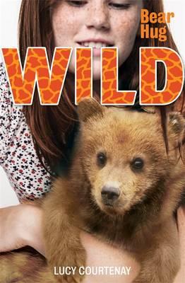 Bear Hug - Wild 3 (Paperback)