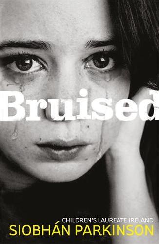 Bruised (Paperback)