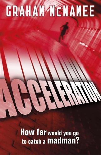 Acceleration (Paperback)