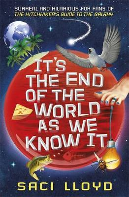 It's the End of the World as We Know It (Paperback)