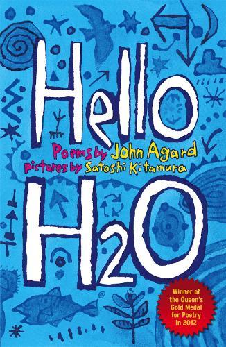 Hello H2O (Paperback)