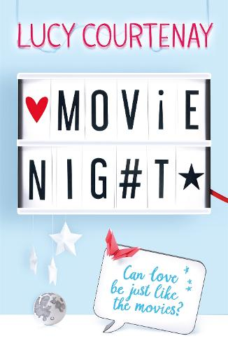 Movie Night (Paperback)