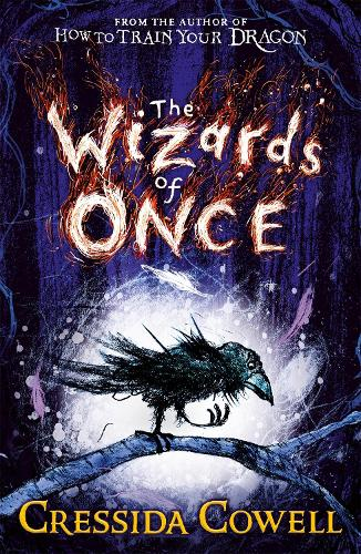 The Wizards of Once: Book 1 - The Wizards of Once (Paperback)