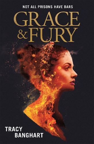 Grace and Fury (Paperback)