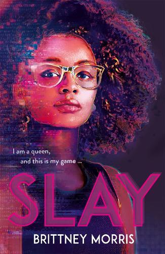 SLAY (Paperback)