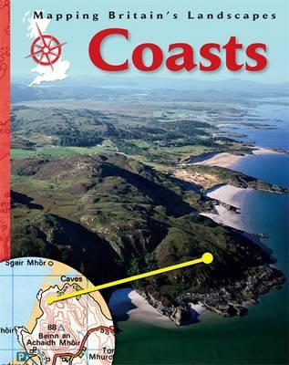 Coasts (Paperback)