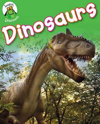 Dinosaurs - Leapfrog Learners 8 (Hardback)