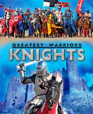 Knights (Hardback)