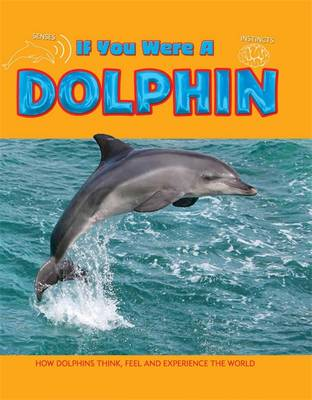 Dolphin (Hardback)