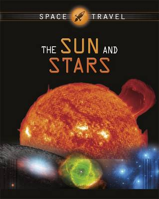The Sun and Stars (Paperback)