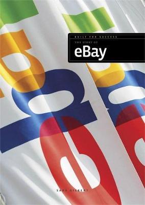 The Story of eBay (Hardback)