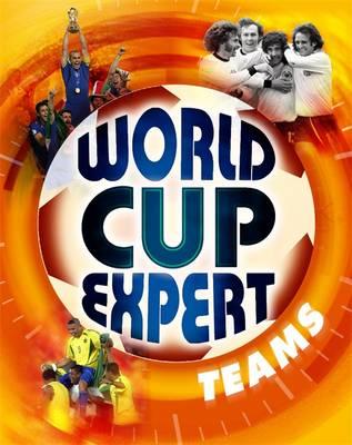 Teams (Hardback)