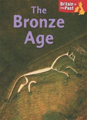 Found!: Bronze Age - Found! (Hardback)