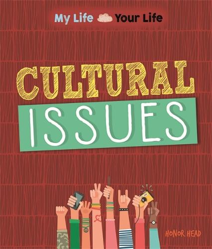 my life my culture My life in pencils by mary norris april 19 because my handwriting is the second-worst in the office get a recap of the week in culture every weekend.