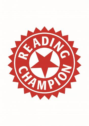 Reading Champion: Rainbow Street: Independent Reading 12 - Reading Champion (Hardback)